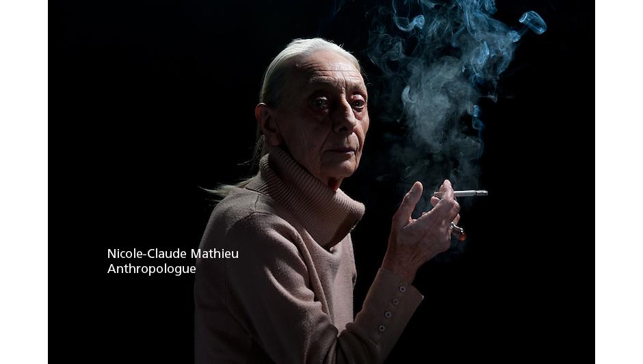 01-Nicole-Claude_Mathieu