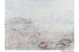 Vallee-blanche5878 web