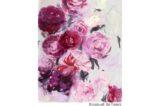 bouquet-de-fleurs1-6109 web