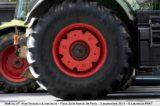 01_©LPrat_0309201510_©LPrat_tracteurs_DSC4825