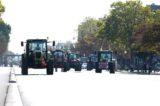 02_©LPrat_0309201501_©LPrat_tracteurs_DSC4578
