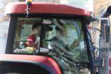 03_©LPrat_0309201502_©LPrat_tracteurs_DSC4571