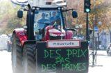 05_©LPrat_0309201504_©LPrat_tracteurs_DSC4595