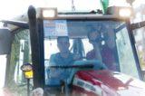 07_©LPrat_0309201506_©LPrat_tracteurs_DSC4603