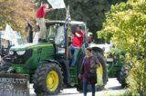 15_©LPrat_0309201515_©LPrat_tracteurs_DSC4675