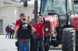 31_©LPrat_0309201531_©LPrat_tracteurs_DSC4754