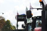 32_©LPrat_0309201532_©LPrat_tracteurs_DSC4756