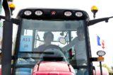35_©LPrat_0309201535_©LPrat_tracteurs_DSC4796