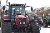 36_©LPrat_0309201536_©LPrat_tracteurs_DSC4798