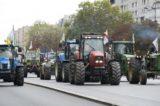38_©LPrat_0309201540_©LPrat_tracteurs_DSC4843