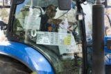 41_©LPrat_0309201543_©LPrat_tracteurs_DSC4860