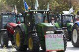 43_©LPrat_0309201545_©LPrat_tracteurs_DSC4864
