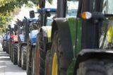 44_©LPrat_0309201538_©LPrat_tracteurs_DSC4822