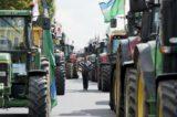 46_©LPrat_0309201537_©LPrat_tracteurs_DSC4812