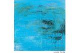 Maree-hautebis5870 copie