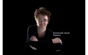 03-Emmanuele_Jawad