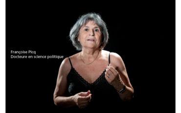 04-Francoise_Picq
