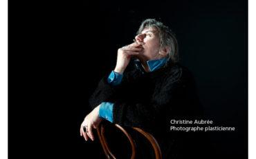 07-Christine_aubree2