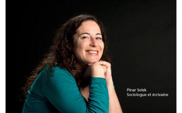 10-Pinar_Selek