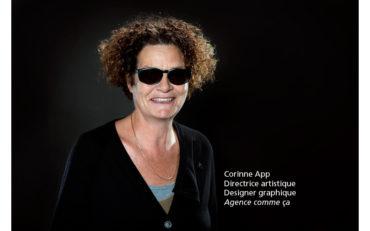 18-Corinne_App