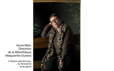 26-Annie-Metz