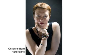 27-Christine_Bard