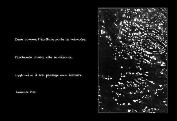 CalligraphieLum3-1024x734