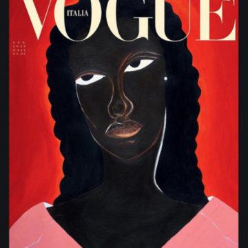 01_Vogueitalia_01_2020